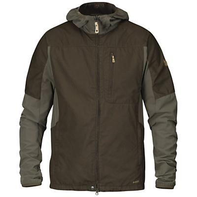 Fjallraven Men's Abisko Jacket