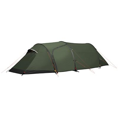 Fjallraven Akka Endurance 2 Person Tent