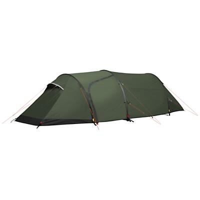 Fjallraven Akka Endurance 3 Person Tent