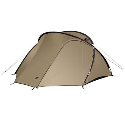 Fjallraven Akka View 2 Person Tent