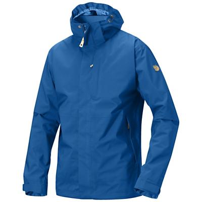 Fjallraven Men's Eco-Hike Jacket