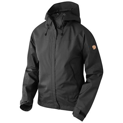 Fjallraven Women's Eco-Trail Jacket