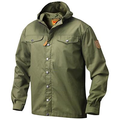 Fjallraven Men's Greenland No.1 Jacket
