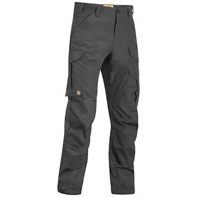 Fjallraven Men's Greenland Pro Trousers