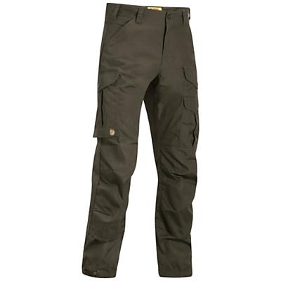 Fjallraven Men's Greenland Pro Trousers