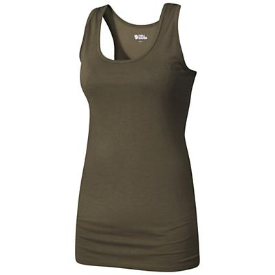 Fjallraven Women's Jean Tank Top