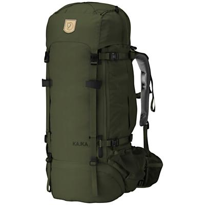 Fjallraven Women's Kajka 55 Pack