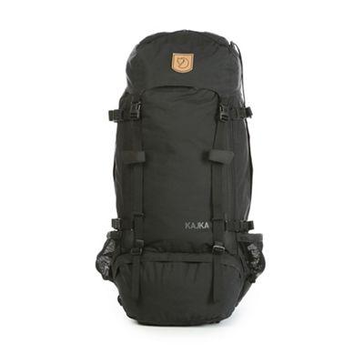 Fjallraven Kajka 65 Pack