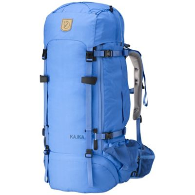 Fjallraven Women's Kajka 75 Pack
