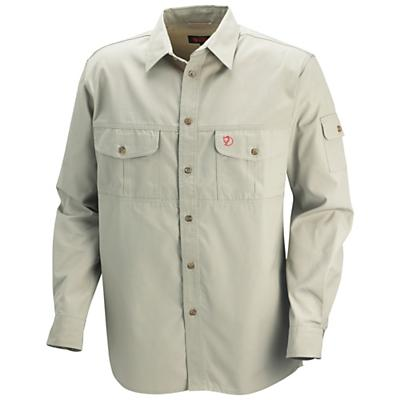 Fjallraven Men's Keb Shirt