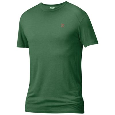 Fjallraven Men's Mard T-Shirt