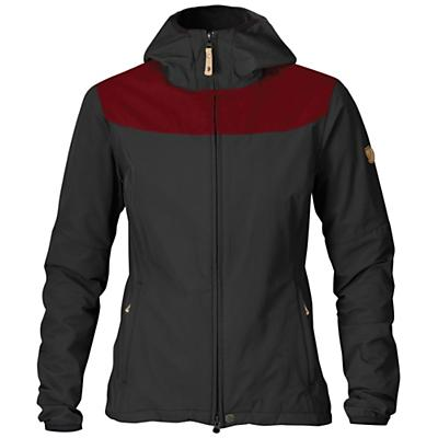 Fjallraven Women's Nikka Jacket