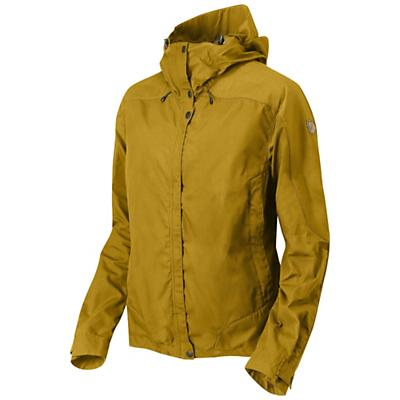 Fjallraven Women's Skogso Jacket