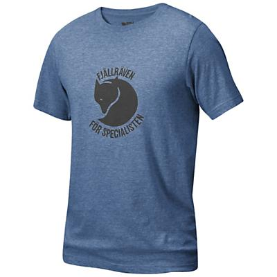Fjallraven Men's Specialisten T-Shirt