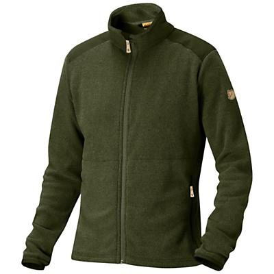 Fjallraven Men's Sten Fleece