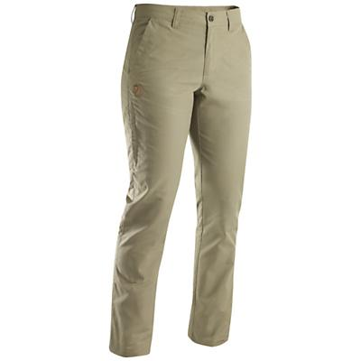 Fjallraven Women's Stina Trousers