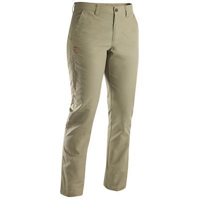 Fjallraven Women's Stina Trousers