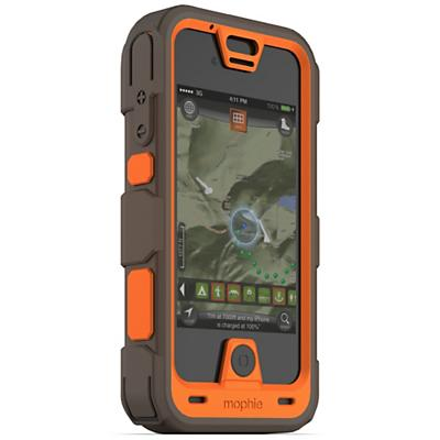 mophie Juice Pack Pro Outdoor Edition for iPhone 4/4S