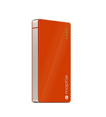 mophie Juice Pack Powerstation Mini