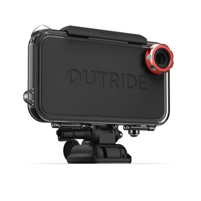 mophie Outride MultiSport Kit