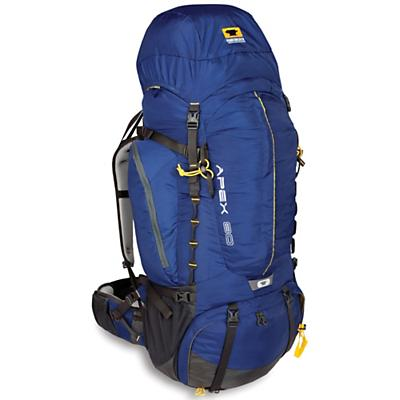 Mountainsmith Apex 80 Pack