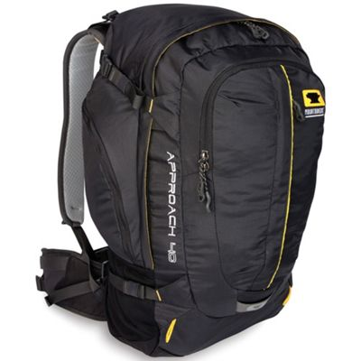 Mountainsmith Approach 40 Pack