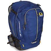 Mountainsmith Approach 50 Pack