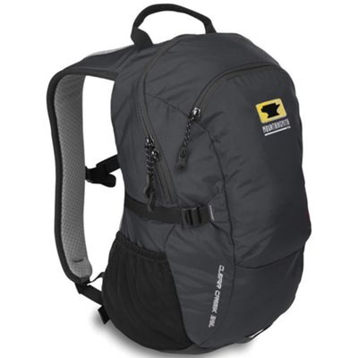 Mountainsmith Clear Creek 20 Pack
