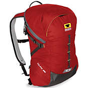 Mountainsmith Colfax 25 Pack