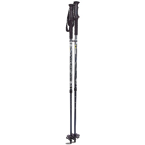 Mountainsmith Glissade 6061