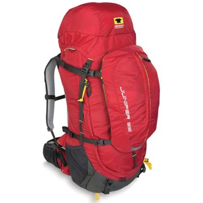Mountainsmith Juniper 55 Pack