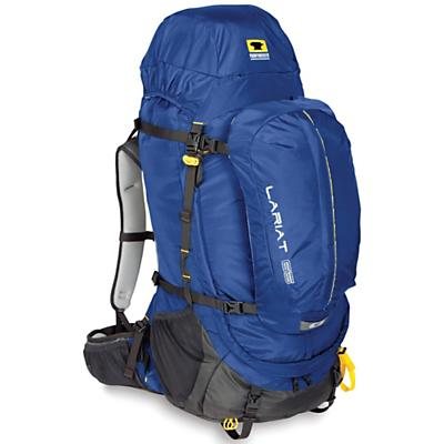 Mountainsmith Lariat 65 Pack