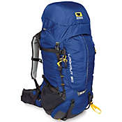 Mountainsmith Lookout 50 Pack