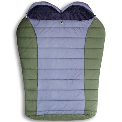 Mountainsmith Loveland 30 Degree Sleeping Bag