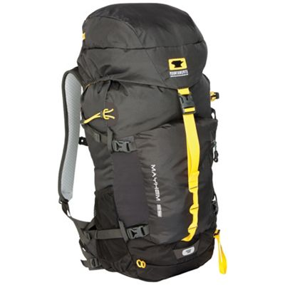 Mountainsmith Mayhem 35 Pack