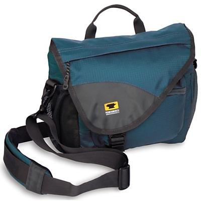 Mountainsmith Messenger Bag Small