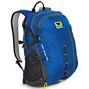 Mountainsmith Red Rock 25 Pack