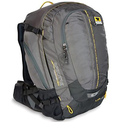 Mountainsmith Spectre 35 Pack