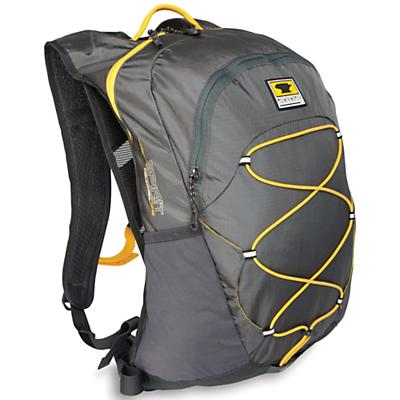 Mountainsmith Spirit 12 Pack
