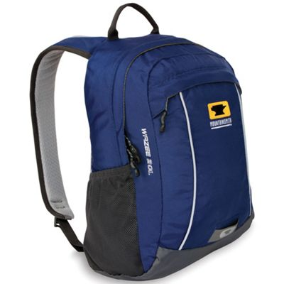 Mountainsmith Wazee 20 Pack