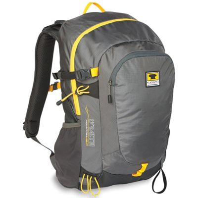 Mountainsmith Wraith 25 Pack