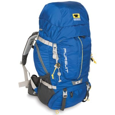 Mountainsmith Youth Pursuit Pack