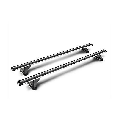 Whispbar Heavy Duty XBar Rack Kit - Two