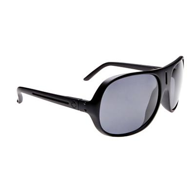 Spy Stratos II Sunglasses - Men's