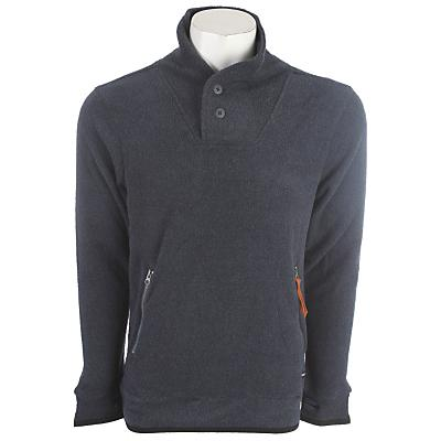 Holden Layering Fleece - Men's