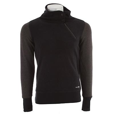 Holden Layering Fleece - Women's