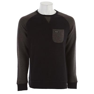 Holden Quick Dry Crew Fleece - Men's