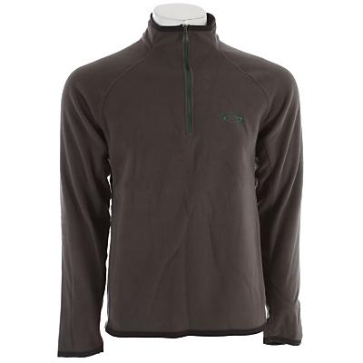 Oakley Shelf Life Fleece - Men's