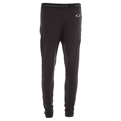 Oakley Great Ascent First Layer Bottoms - Men's