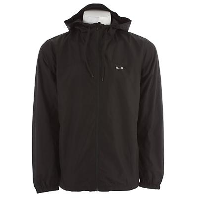 Oakley Realize Snowboard Jacket - Men's